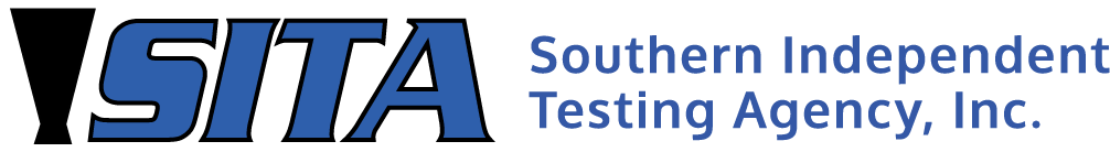 SITA Southern Independent Testing Agency, Inc.